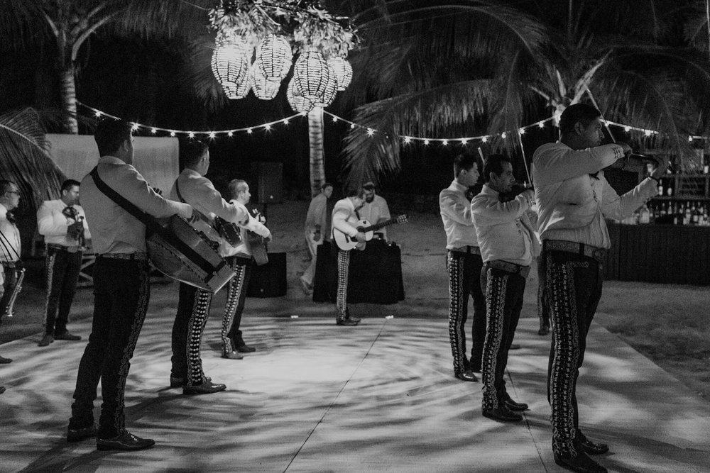 brit-julio-mariachi-dance-floor.jpg
