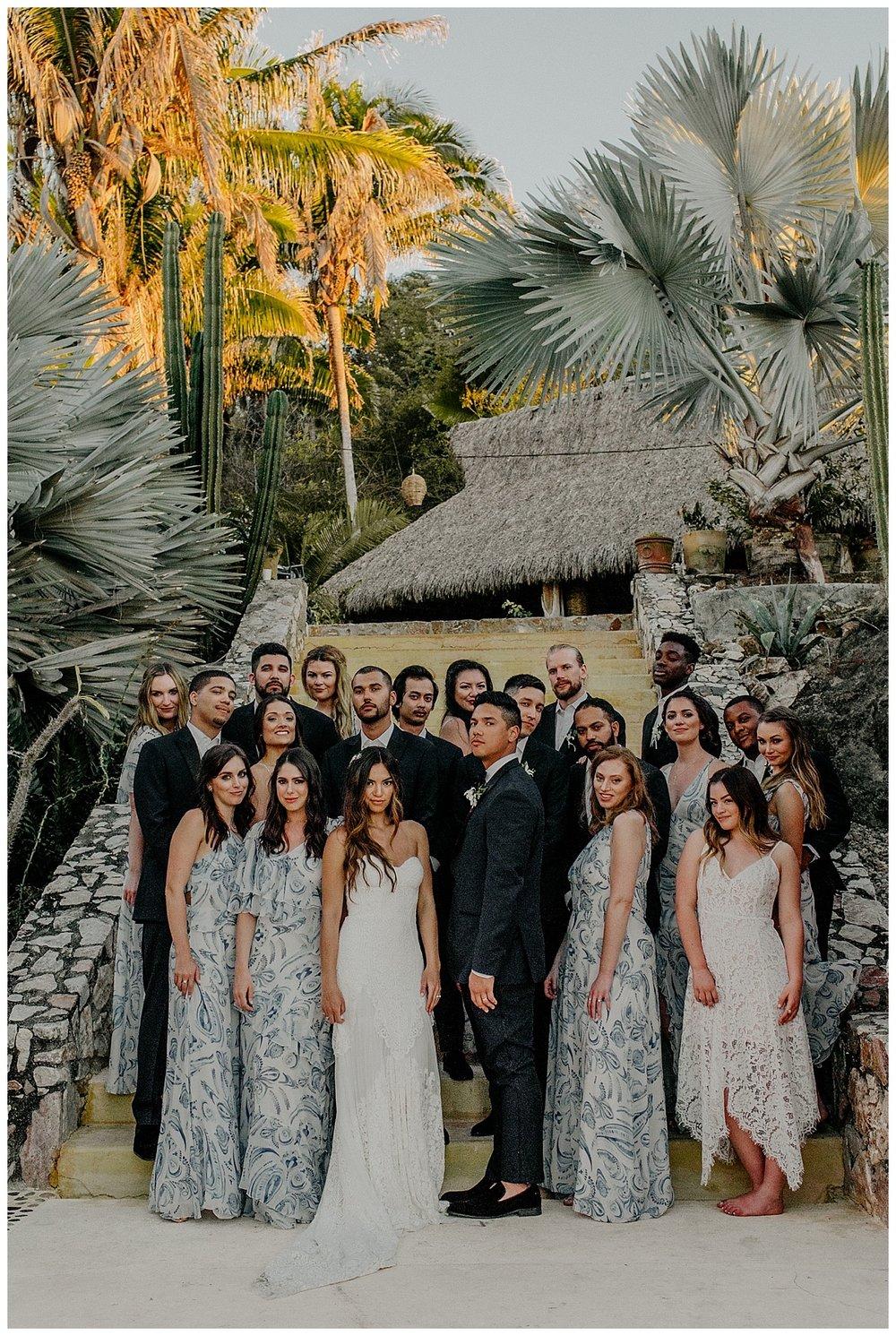 brit-julio-wedding-party.jpg