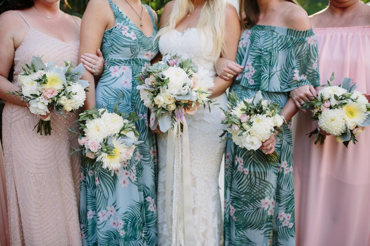 TarynBaxterPhotographer_Tara+Spencer_Wedding-155