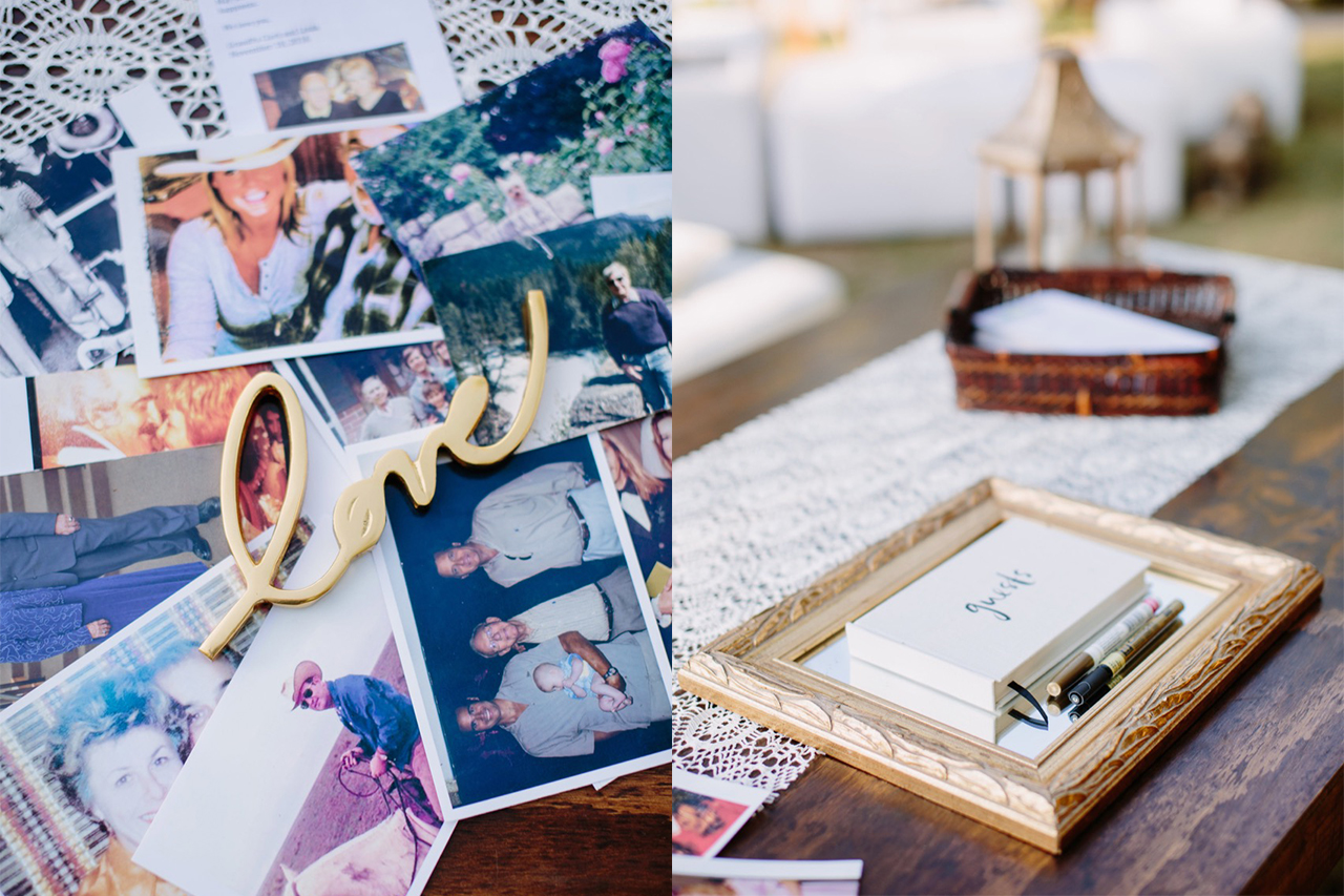T+S guestbook