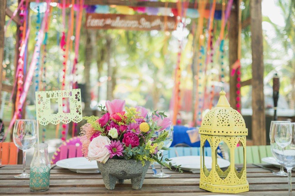 chaz_chiara_wedding-70.jpg