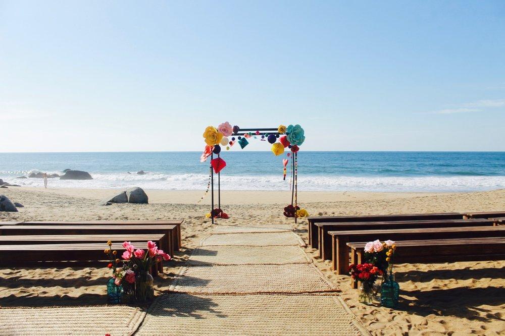 chiara-chaz-wedding-sdw-photos-12-of-18.jpg