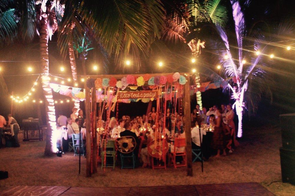 chiara-chaz-wedding-sdw-photos-16-of-18.jpg