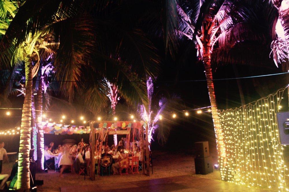 chiara-chaz-wedding-sdw-photos-17-of-18.jpg