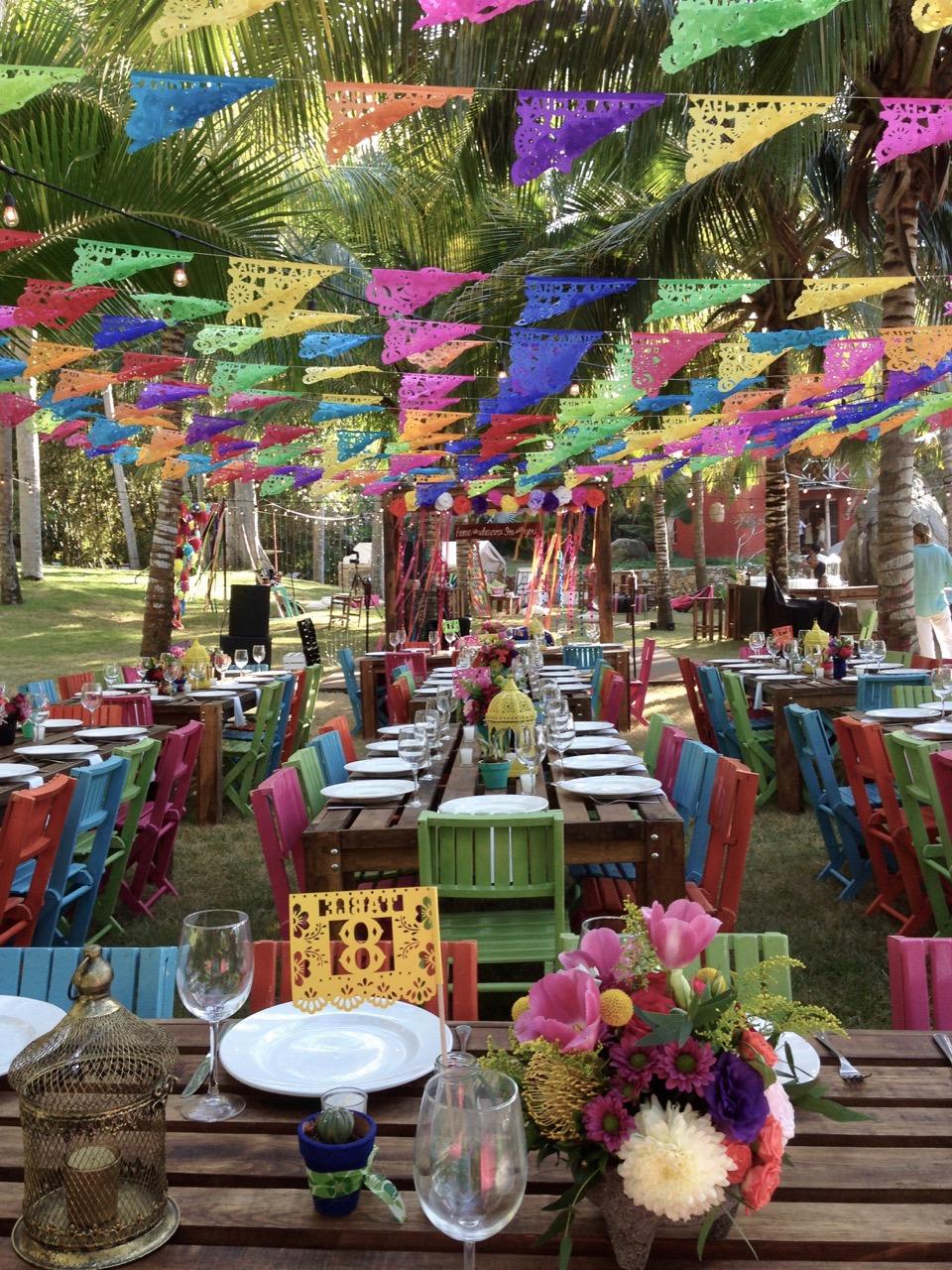chiara-chaz-wedding-sdw-photos-9-of-18.jpg
