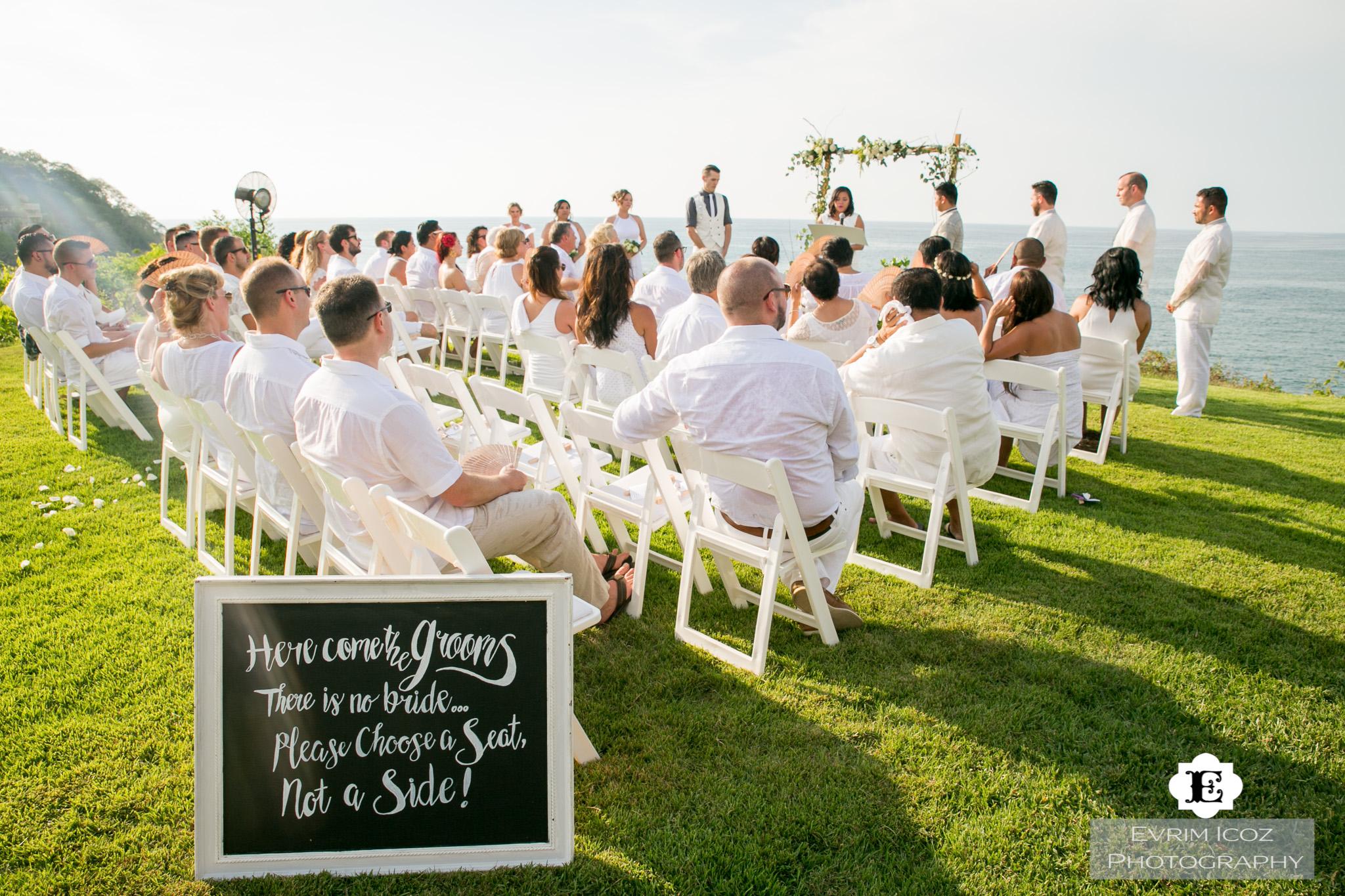 Jefferson + Patrick Wedding July 3 2016 - 6 of 10