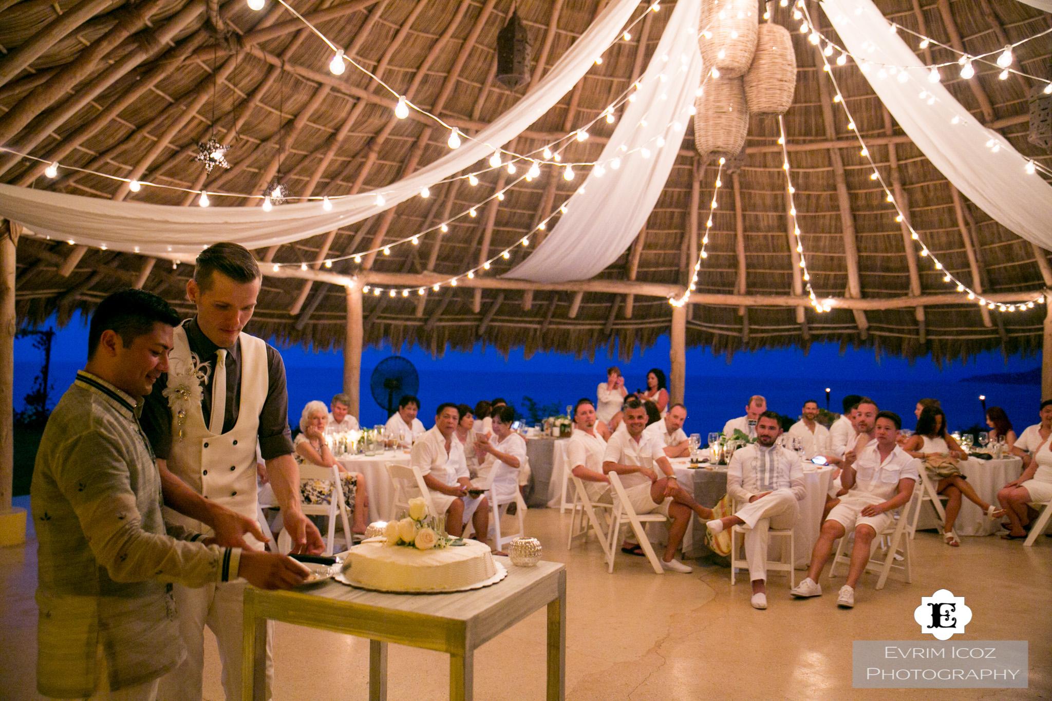 Jefferson + Patrick Wedding July 3 2016 - 7 of 10