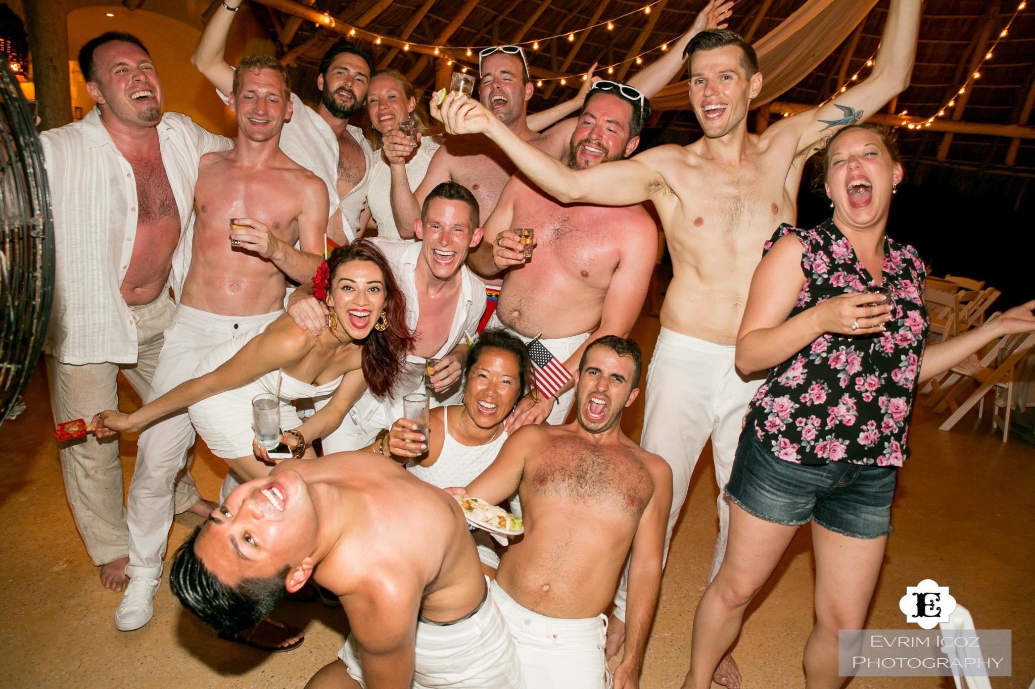 Jefferson + Patrick Wedding July 3 2016 - 9 of 10