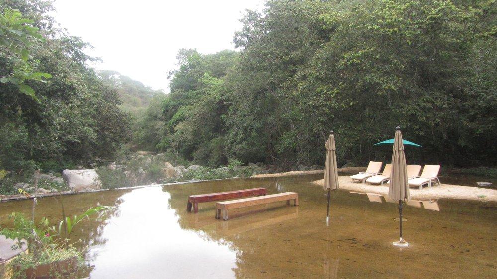 villa-azalea-retreat-06.jpg