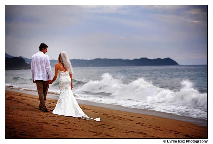 amber-matt-beach.jpg