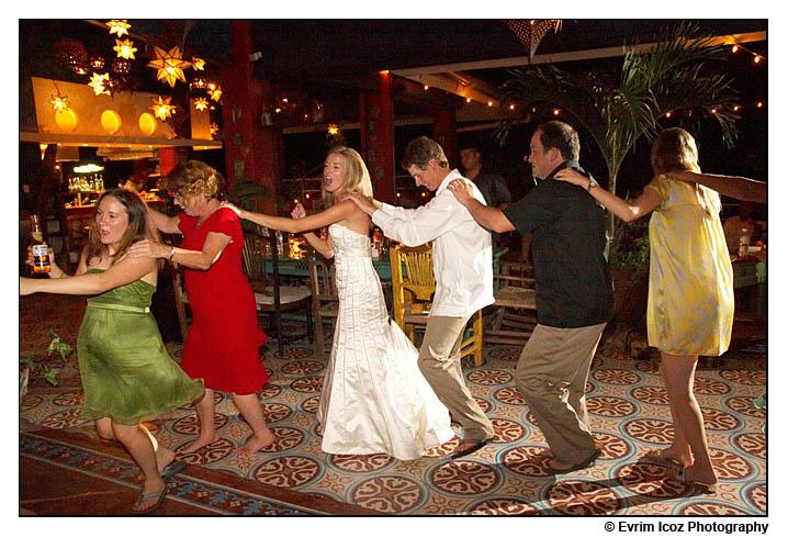 amber-matt-dancing.jpg