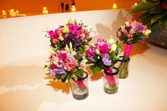 jm_bouquets.jpg