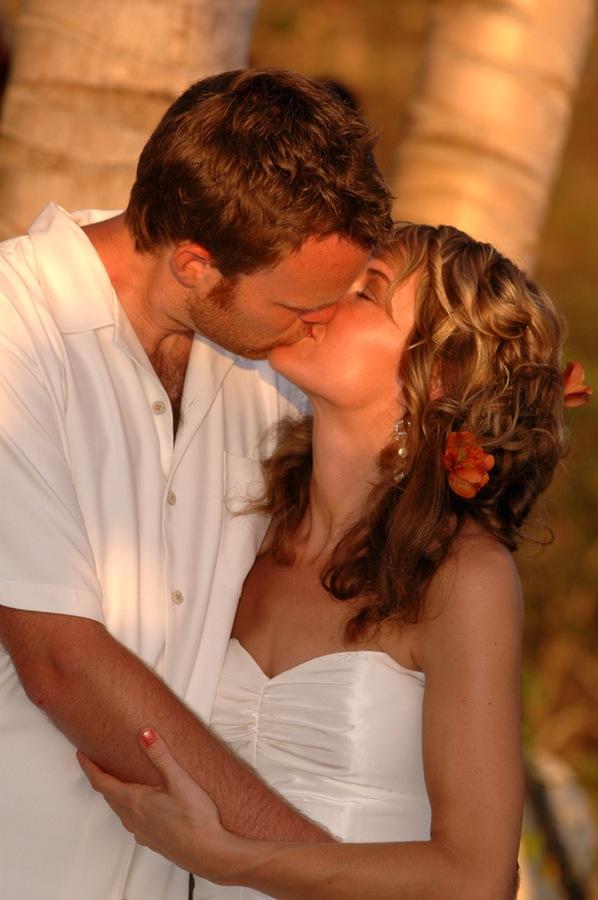 Kristy+Mike Wedding - 17