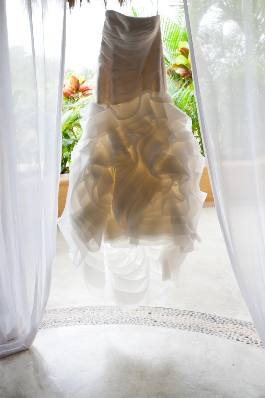 heather-noelle-wedding-102.jpg