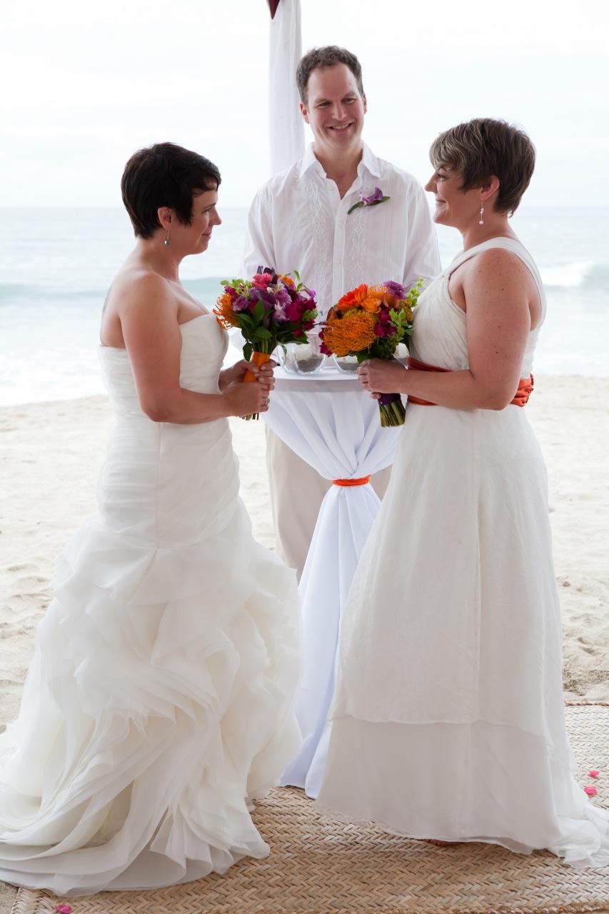 heather-noelle-wedding-188.jpg