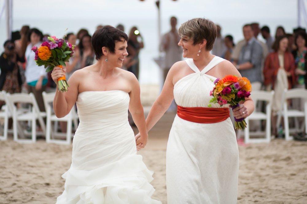 heather-noelle-wedding-246.jpg
