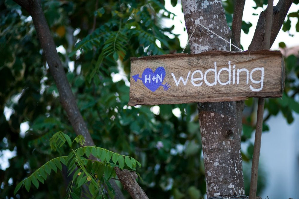 heather-noelle-wedding-307.jpg