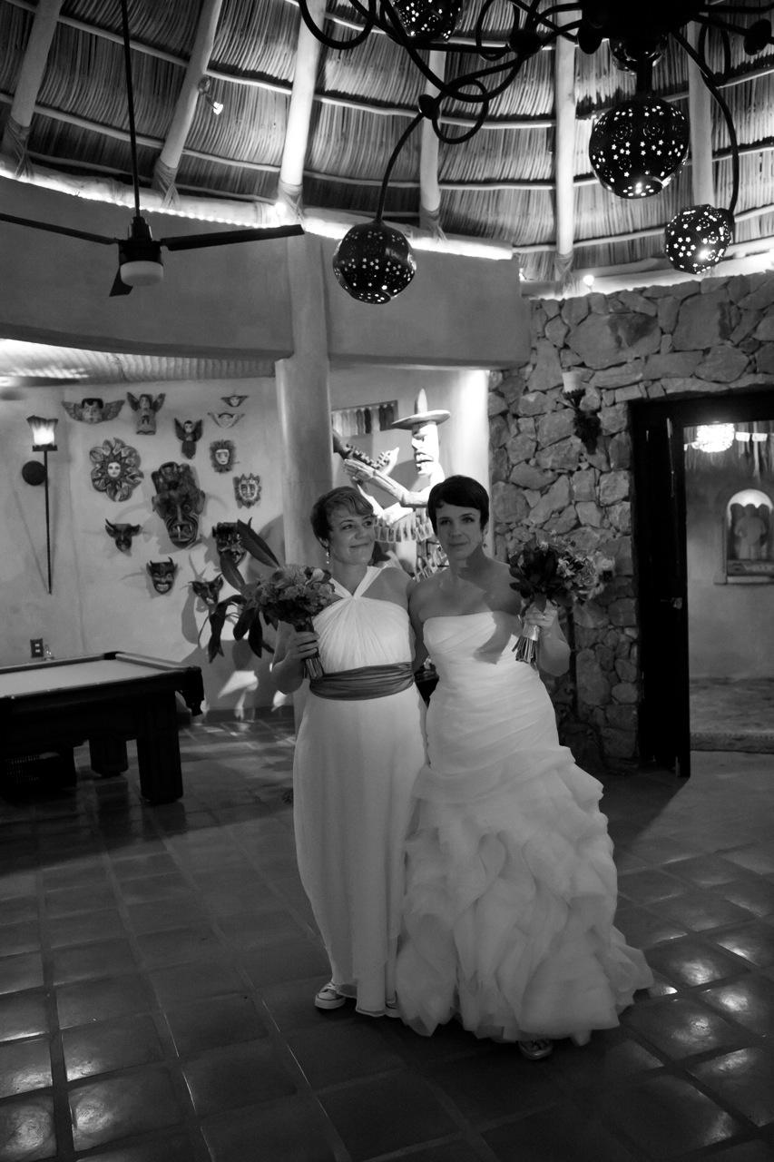heather-noelle-wedding-308.jpg
