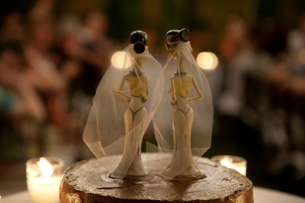 heather-noelle-wedding-341.jpg