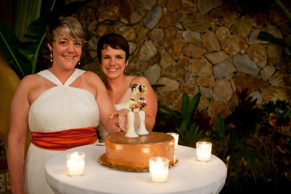 heather-noelle-wedding-344.jpg