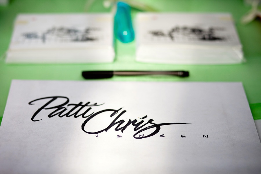 patti-chris-wedding-05.jpg