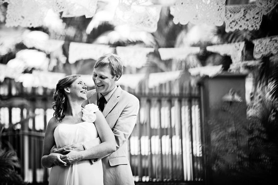 patti-chris-wedding-12.jpg