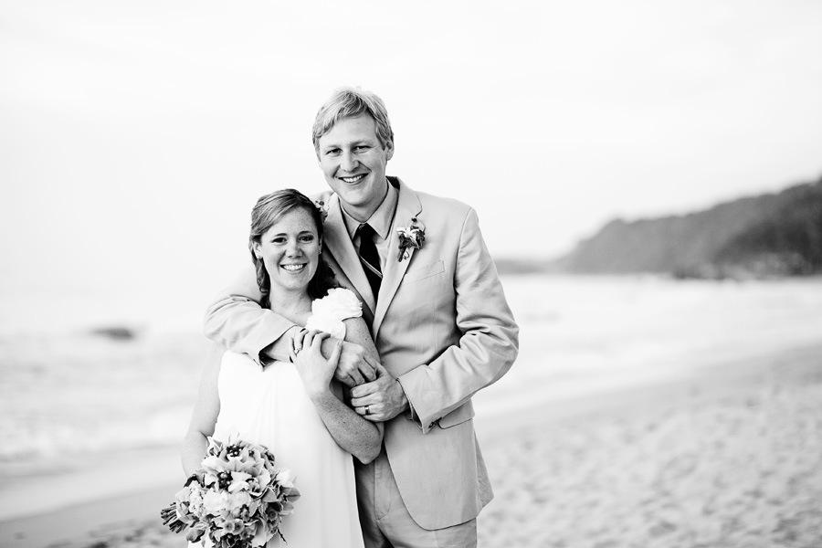 patti-chris-wedding-25.jpg