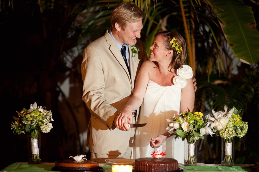 patti-chris-wedding-33.jpg