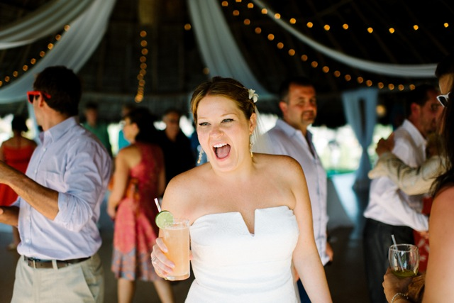 brooke-travis-wedding-photos-03.jpg
