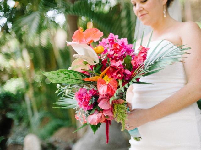 brooke-travis-wedding-photos-05.jpg