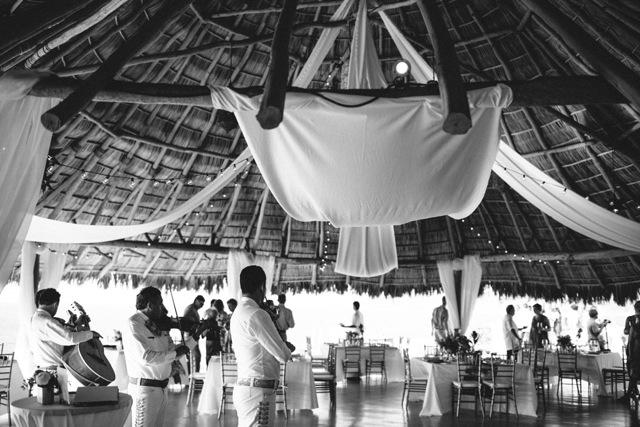 brooke-travis-wedding-photos-06.jpg