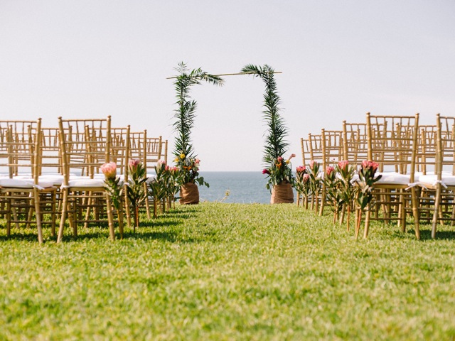brooke-travis-wedding-photos-08.jpg