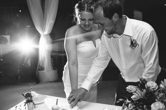brooke-travis-wedding-photos-16.jpg