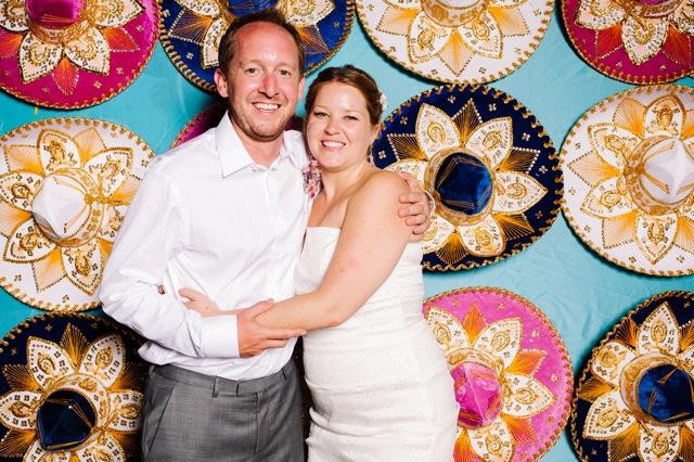 brooke-travis-wedding-photos-34.jpg