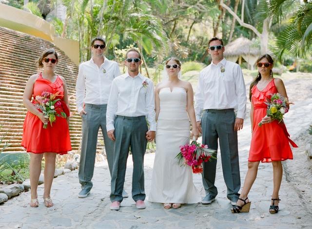 brooke-travis-wedding-photos-55.jpg