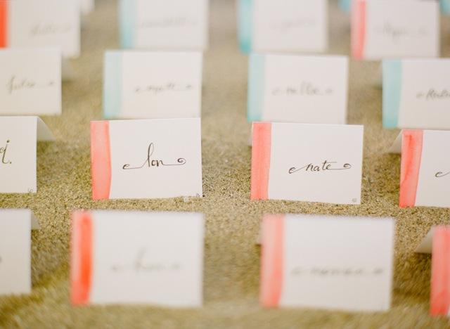 brooke-travis-wedding-photos-56.jpg