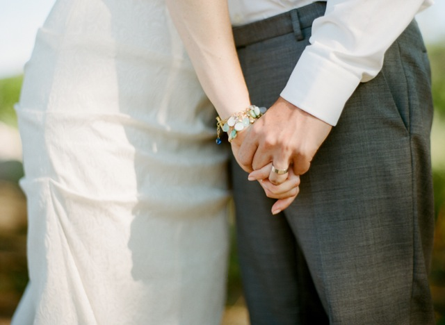 brooke-travis-wedding-photos-75.jpg