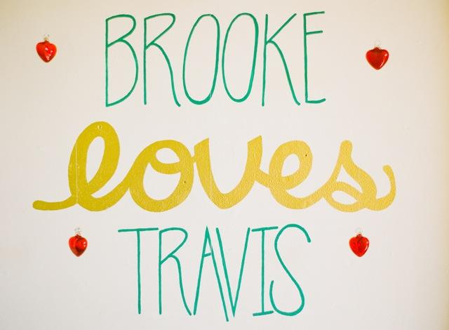 brooke-travis-wedding-photos-58.jpg