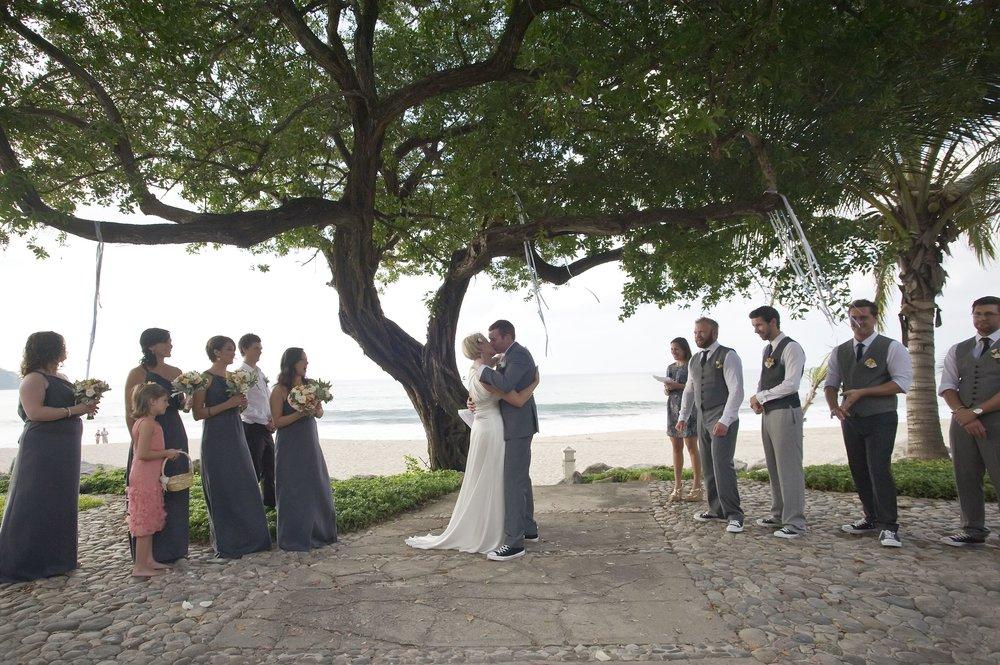julie-nick-wedding-photos-12.jpg