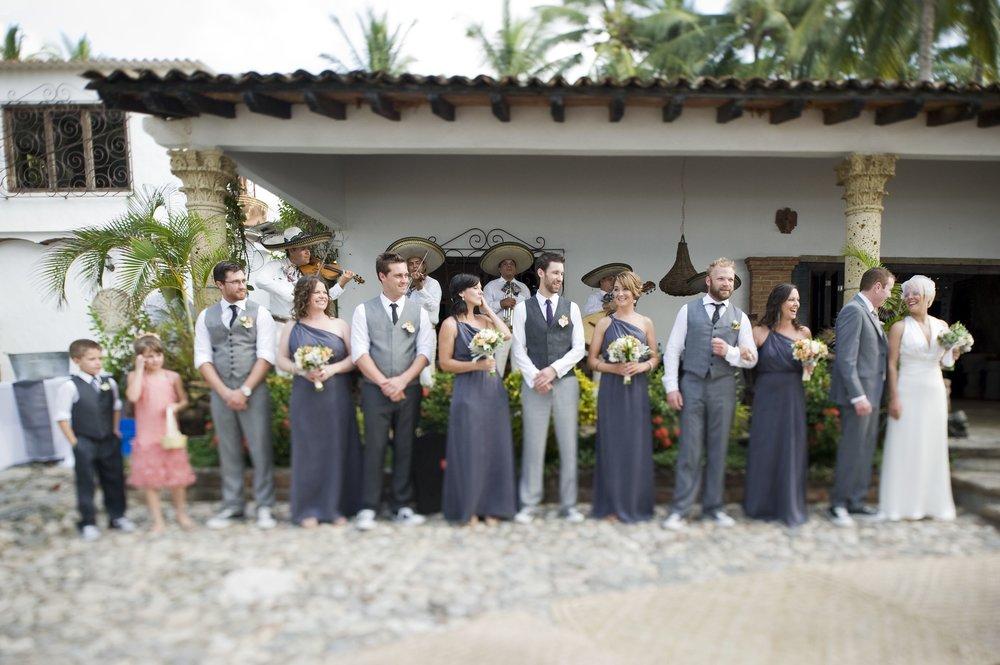 julie-nick-wedding-photos-14.jpg