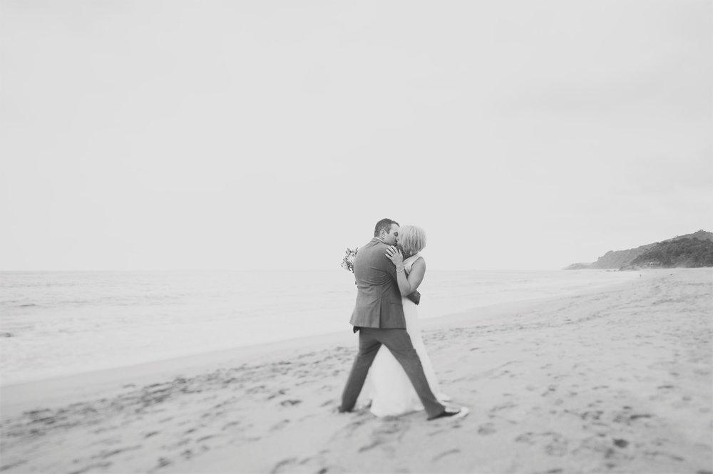 julie-nick-wedding-photos-31.jpg
