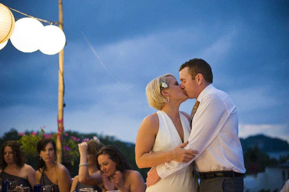 julie-nick-wedding-photos-36.jpg