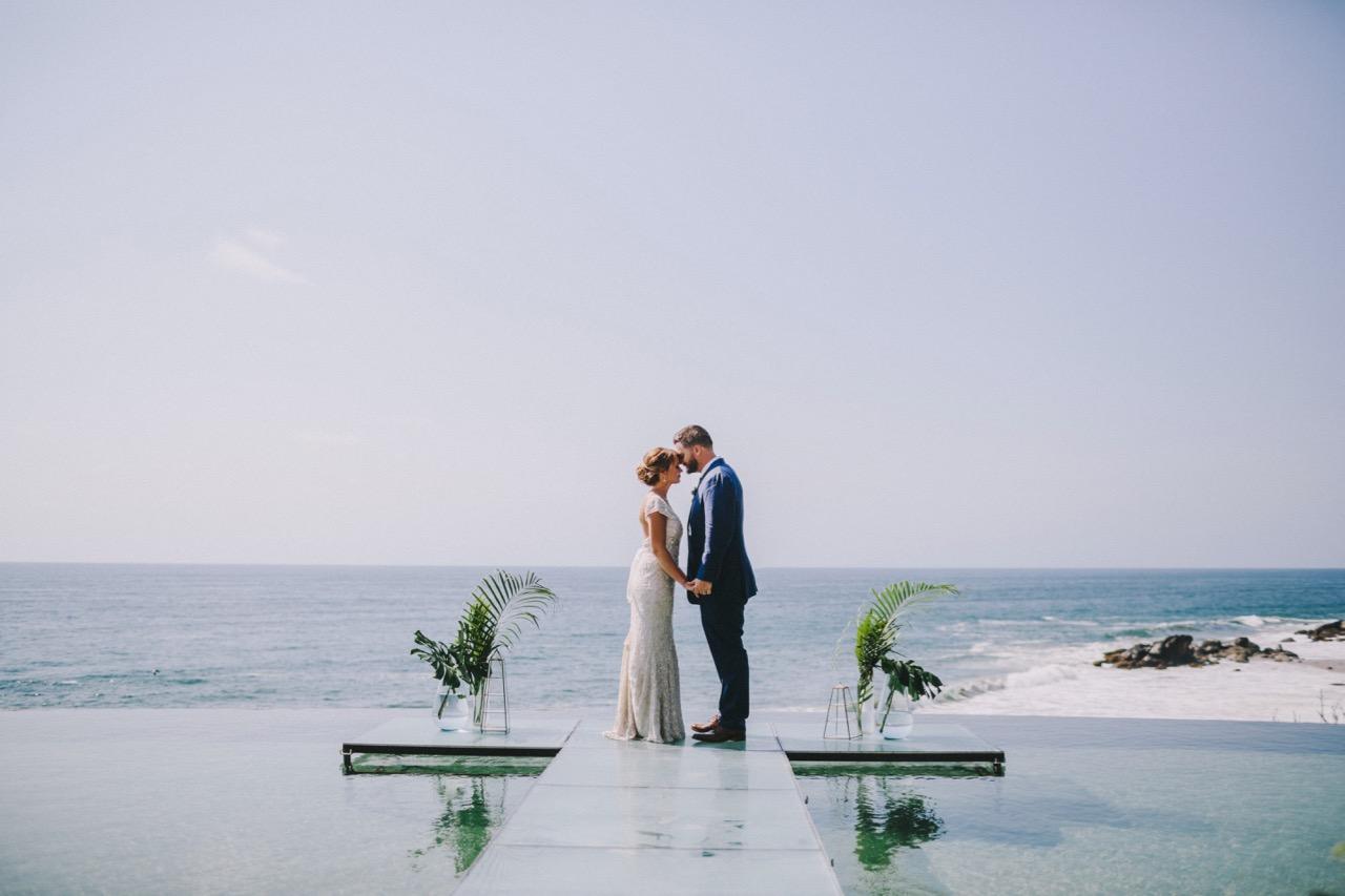 molly-tyler-wedding-may-19-2016-1-of-5