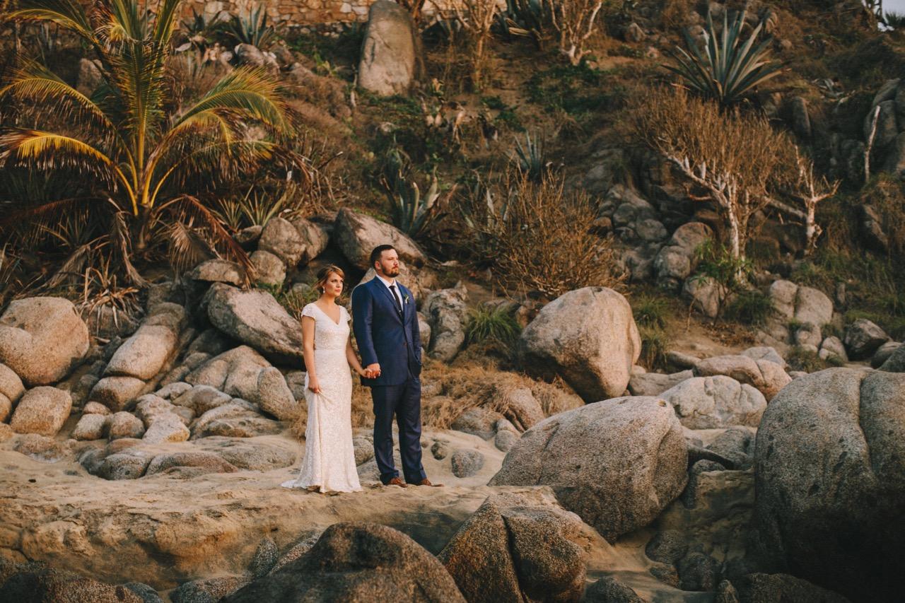 molly-tyler-wedding-may-19-2016-3-of-5