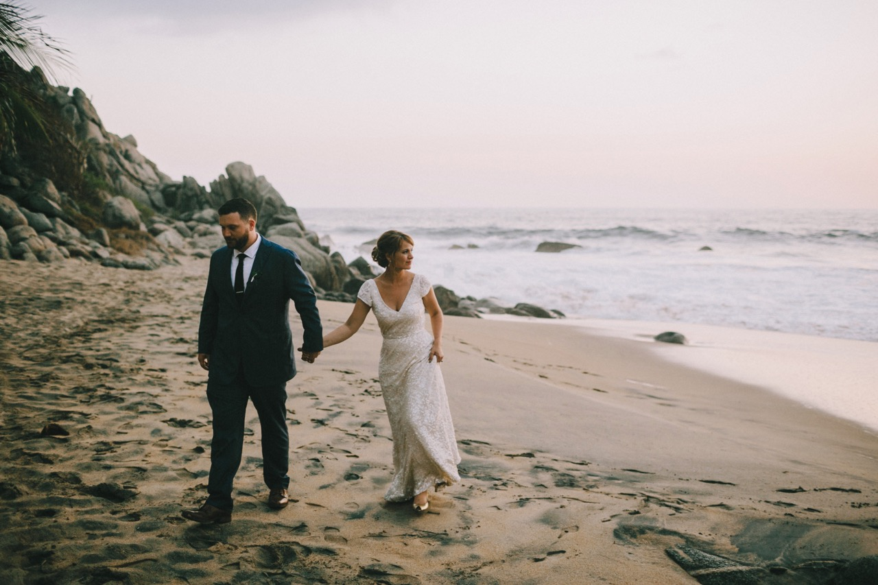 molly-tyler-wedding-may-19-2016-4-of-5