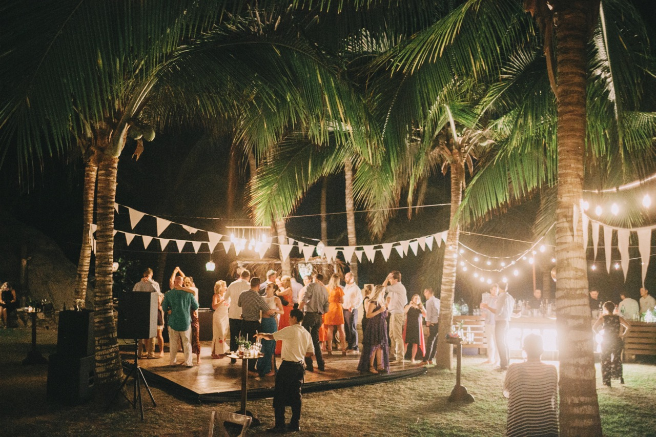 molly-tyler-wedding-may-19-2016-5-of-5