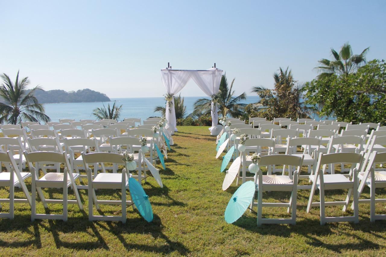 brandon-donna-wedding-sdw-photos-10-of-12
