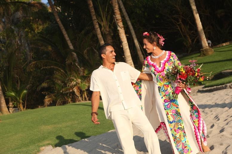 mexican-elopement-shoot-12-of-30.jpg