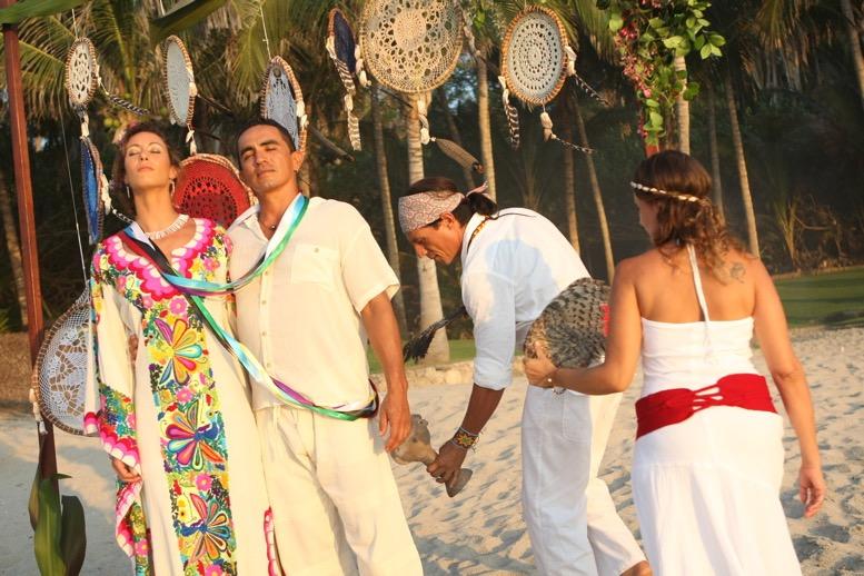mexican-elopement-shoot-15-of-30.jpg