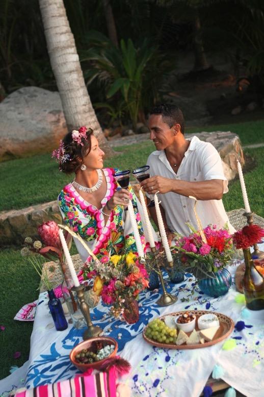 mexican-elopement-shoot-25-of-30.jpg